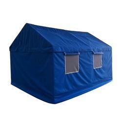 施工帐篷、施工帐篷单价、施工帐篷图片