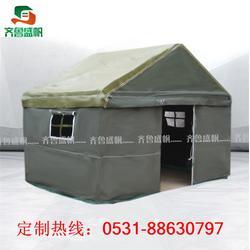 武汉帆布帐篷_齐鲁帐篷 防水_帆布帐篷厂家图片