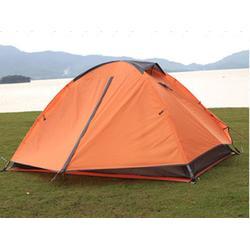 旅游帐篷厂|旅游帐篷|齐鲁盛帆(查看)图片