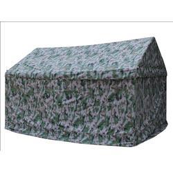 框架式迷彩帐篷 齐鲁帐篷 防水(在线咨询) 浙江迷彩帐篷图片