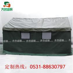 齐鲁帐篷 防水(图),帆布帐篷户外,贵州帆布帐篷图片