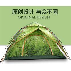 野营帐篷4人、齐鲁盛帆(在线咨询)、德州野营帐篷图片