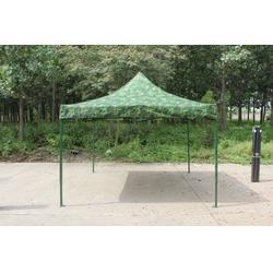 折叠帐篷伞-齐鲁盛帆(在线咨询)折叠帐篷图片