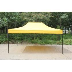 大折叠帐篷、齐鲁盛帆(在线咨询)、折叠帐篷图片