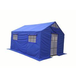 齐鲁盛帆 防水(图)、救灾帐篷包装、云南救灾帐篷图片