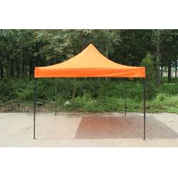 折叠帐篷(图)、折叠帐篷布、折叠帐篷图片