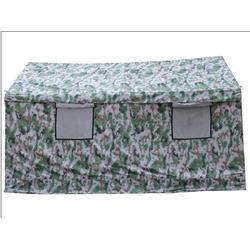 数码迷彩帐篷,天津迷彩帐篷,齐鲁盛帆 数码迷彩(查看)图片