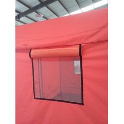 齐鲁盛帆(图)|帆布帐篷布|帆布帐篷图片