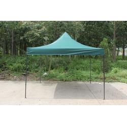 齐鲁盛帆 遮阳(图),折叠帐篷雨篷,宁夏折叠帐篷图片