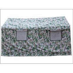 海南迷彩帐篷、迷彩帐篷、齐鲁帐篷 框架(优质商家)图片