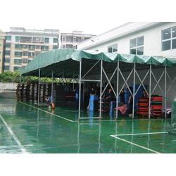 推拉帐篷(图)、定制推拉帐篷、推拉帐篷图片