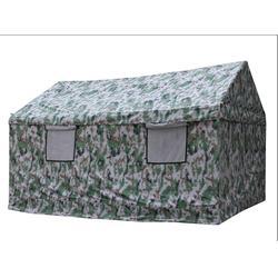 辽宁迷彩帐篷|野营迷彩帐篷|齐鲁盛帆 防水(优质商家)图片