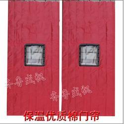 齐鲁帐篷 防水(在线咨询)|棉门帘图片