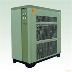 耐能机电设备(图)|组合式冷干机直销|组合式冷干机图片