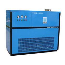 耐能机电设备 组合式冷干机-冷干机图片
