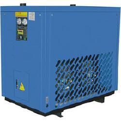 耐能机电设备,组合式冷干机销售,组合式冷干机图片