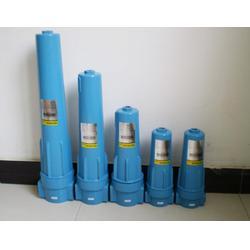 专业出售精密过滤器、耐能机电设备(在线咨询)、湛江精密过滤器图片