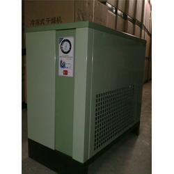组合式冷干机供应,耐能机电设备(在线咨询),组合式冷干机图片