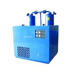 耐能机电设备(图),机油润滑空压机,空压机图片