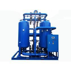 耐能机电设备(图)|料斗干燥机|干燥机图片