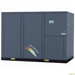 耐能机电设备(图)|空压机生产厂家|东莞空压机图片