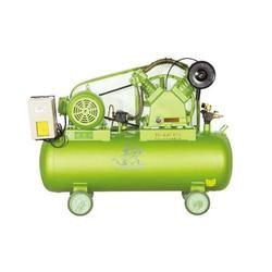 耐能机电设备(图)|螺杆空压机|梅州空压机图片