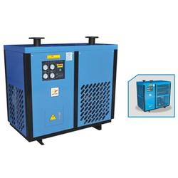 耐能机电设备(图)、无热再生组合式干燥机、清溪干燥机图片