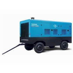耐能机电设备(图),小型螺杆式空压机,空压机图片