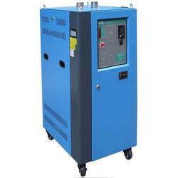 耐能机电设备、无热再生组合式干燥机、横沥干燥机图片
