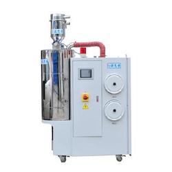 耐能机电设备 干燥机品牌-陕西干燥机图片