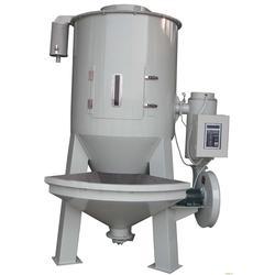 耐能机电设备 微热再生吸附式干燥机-普宁干燥机图片