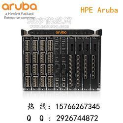 Aruba JL356A Aruba 2540 24G PoE 4SFP Switch HP图片