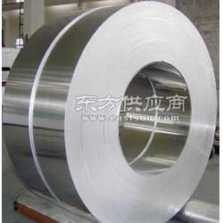 厂家供应 410不锈钢 410不锈钢 不锈钢图片
