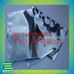 厂家直销防静电屏蔽袋 复合包装袋图片