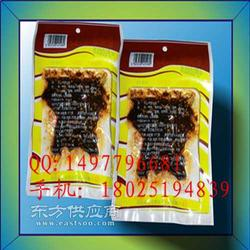 厂家直销食品包装袋/抽真空食品包装图片