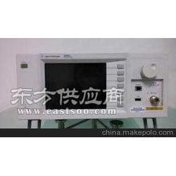 現貨銷售N9360A 供應N9360A移動臺測試儀圖片