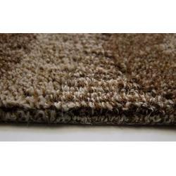 合肥方块地毯,南京雅酷-地毯,方块地毯和图片