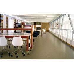 pvc地板代理|pvc地板|njykpvc@126.com图片