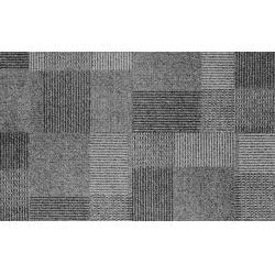 方块地毯品牌|方块地毯| 地毯-025-58824190图片