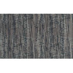 pu方块地毯, 地毯-025-58824190图片