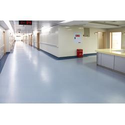 东莞塑胶地板_pvc塑胶地板生产厂_南京雅酷(优质商家)图片