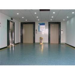 南京pvc地板 室外pvc地板哪家好 南京雅酷(优质商家)图片