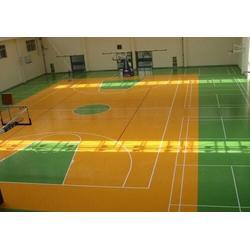 南京pvc地板|室外pvc地板多少钱|南京雅酷(优质商家)图片