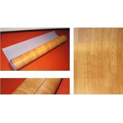 养老院PVC地板厂家_南京雅酷_宿迁养老院PVC地板图片