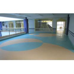 室外pvc地板公司、pvc地板、雅酷建筑图片