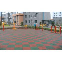 南京雅酷地板(图)-铺设塑胶跑道多少钱-镇江铺设塑胶跑道图片