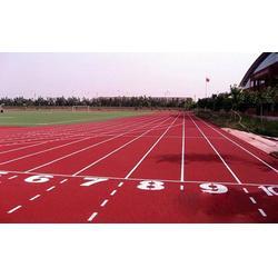 田径场塑胶跑道,鼓楼塑胶跑道,南京雅酷塑胶跑道图片