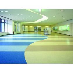 南京雅酷建筑(多图) 衢州塑胶地板每平米图片