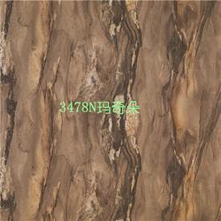 潍坊防火板|济南创图|富美家防火板密度图片