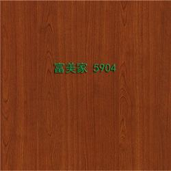 榆林防火板|山东创图(优质商家)|防火板品牌图片
